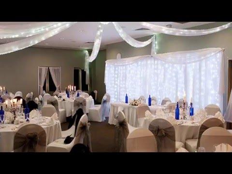 Weddings at The Ship Inn