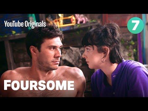 Foursome Season 4 - Ep 7