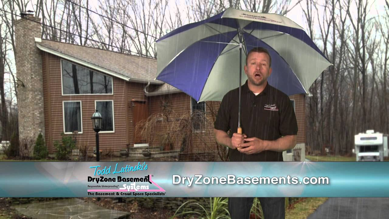 dry zone basement systems for all things basementy in ma and ri rh youtube com all things basementy marquette mi all things basement albany ny