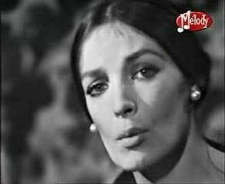Toi Mon Amour Mon Ami Traducción Marie Laforêt