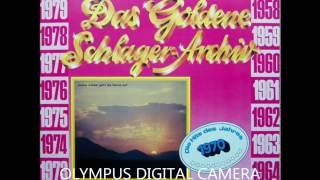Schlager-Archiv