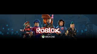 Roblox gameplay review