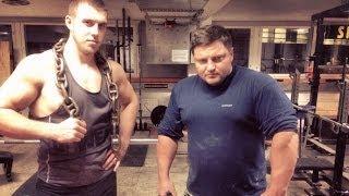 Тренировка сильнейших армлифтеров Планеты Тюкалова и Пеньковского (Hardest armlifting training)