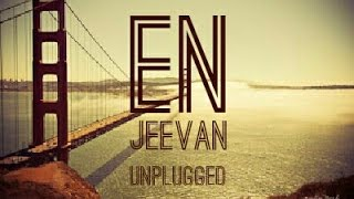 Download Hindi Video Songs - En Jeevan  unplugged  Theri