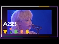Julee Cruise Falling Live 2011 A38 Vibes mp3