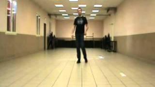 live laugh love line dance