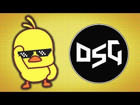 Chicken Dance Song (Dubstep Remix)