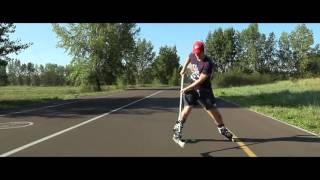 Roller hockey Хоккей Ролики Спорт Александр Есин yes-t.com hockey Esin Yesin хоккей на роликах