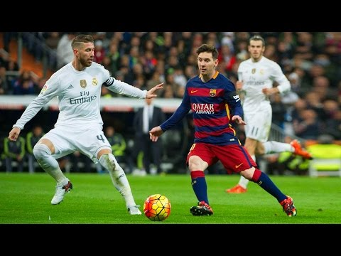 Barcelona Vs Psg Watch Live