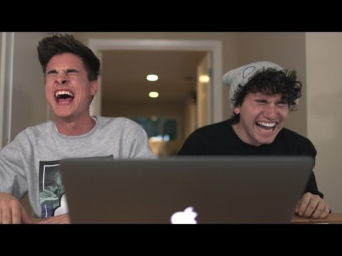 the dating game kian and jc quotes