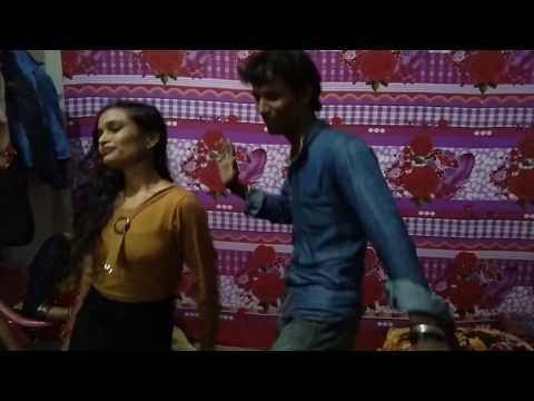 Nimbu Kharbuja Bhail || निम्बु खरबुजा भईल || Binay Patel || Sandhya || Lumbini Express