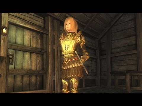 oblivion imperial dragon armor how to find youtube