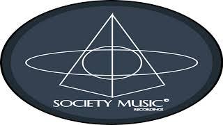 Afterlife - Elvis Xhema Remix - Pulse Plant - Society Music Recordings