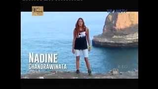 My Trip My Adventure Trans TV 27 September 2015   2 Tahun Untuk Indonesia   Nusa Tenggara Barat Full