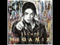 Download Michael Jackson - Xscape Megamix MP3 song and Music Video