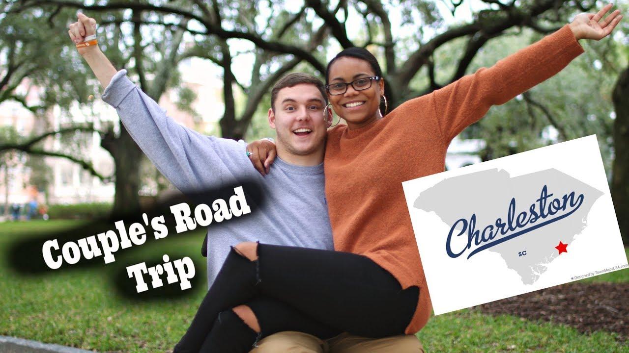 Interracial dating Charleston SC vad man kan förvänta sig under en dating ultraljud