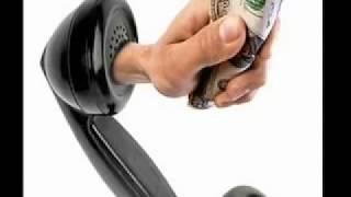 Roy Wood Jr.: Prank Call - Barbara's Check (My Check): HILLARIOUS