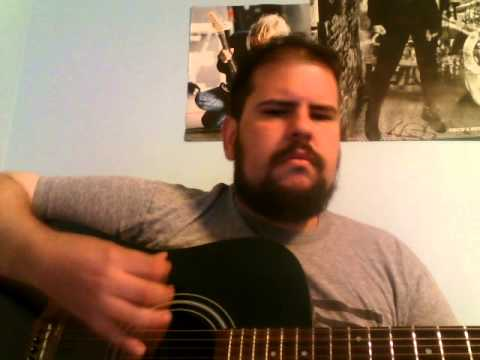 Pedro The Lion - A Simple Plan (Cover) mp3