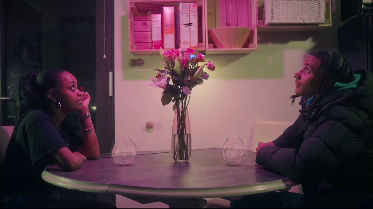 Download Arz - Alone With You (Official Music Video)