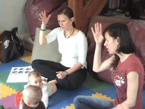 Think, Adult babies mommies videos
