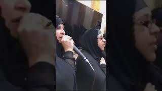 Baixar Meduza- Piece Of Your Heart ft.The nuns