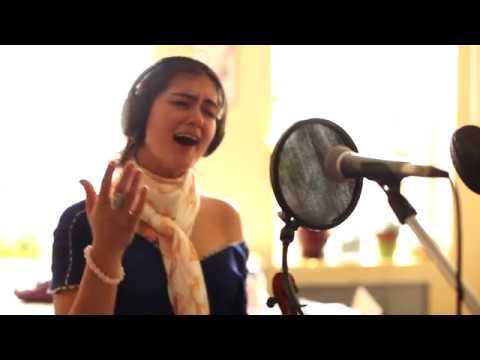 Take Me Home  Phoebe Hunt & The Gatherers