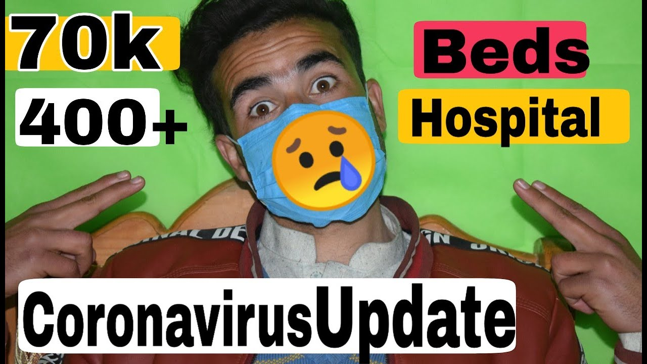 korona virus latest update,Coronavirus news,corona pakistan