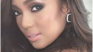 Watch Jonalyn Viray Sa Piling Mo video