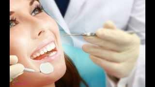 10 советов по уходу за зубами(, 2014-01-10T22:40:43.000Z)