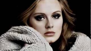 Adele - Set fire to the rain (Addictive Elements 2012 Remix)