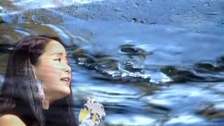 Chiaki Naomi & Teresa Teng - The River of Destiny さだめ川