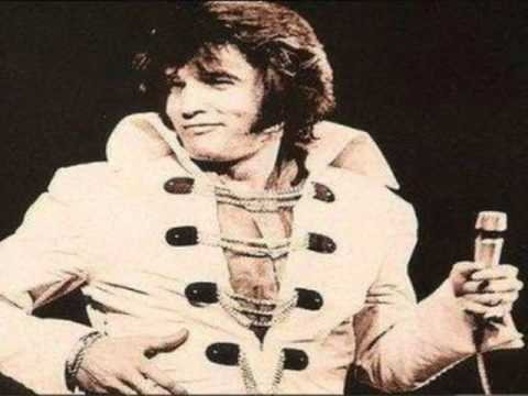 """Elvis Presley """"She's Not You"""" With Slideshow.mp4"""
