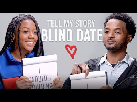 Craig & Whitley Went on a Second Date! | Tell My Story Follow-Up