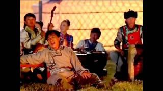 Jackie Chan Singing Ft. his bae - Rolling in the Deep
