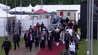 Jalsa Salana UK 2017 - Precious Moments