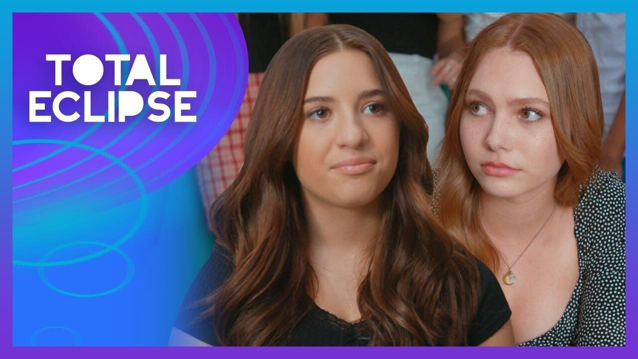 "Download TOTAL ECLIPSE   Season 5   Ep. 7: ""Junior's Juice"""