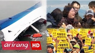 [Foreign Correspondents] Ep.28 -  Sewol-ho ferry _  Full Episode