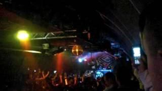 Farid Bang Konzert FFM o25 Intro