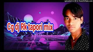 Jai JaiKara BahuBali 2 Remix_DJ Manish Raigarh   DJ Deepak(CgPapa.in)