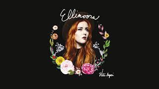 Ellinoora - Leijonakuningas
