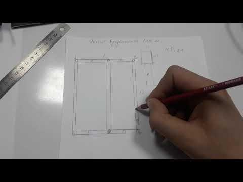Как рассчитать стоимость фундамента для дома из бруса ?