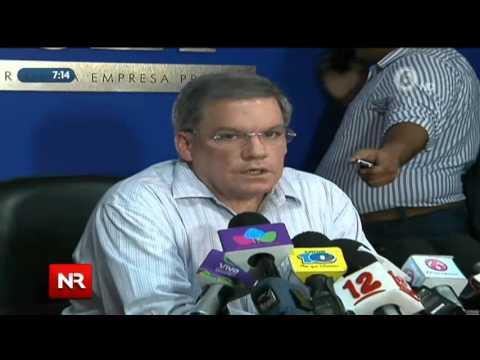 Nicaragua evalúa cobrar visa a ticos e impuestos a productos nacionales