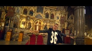 Immanuel - Jumalanmiehii ft. Pesso, Rodrigo Campos