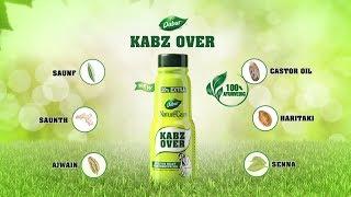 Dabur Kabz Over Kabz Over, Life Shuru