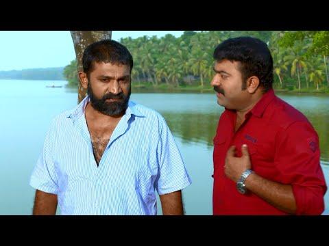 Sthreepadham April 16,2019 Mazhavil Manorama TV Serial