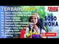 Spesial Trias Musik Paling Terbaru 2020 Soso Hoha