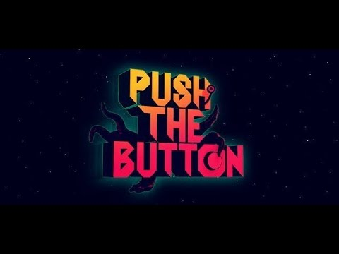 JackBox Party Pack 6 (Push the Button)  