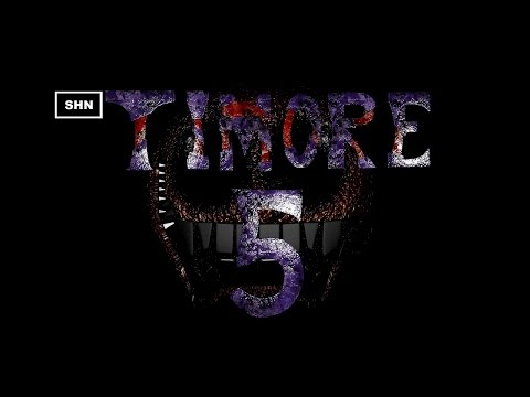 TIMORE 5 | Full HD 1080p/60fps Playthrough Gameplay No Commentary