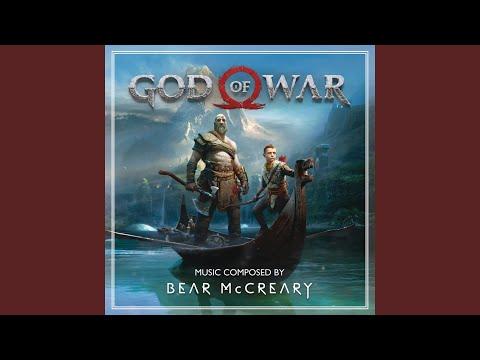 Bear Mccreary Apocalypse Solo Piano Youtube