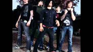 top scremo,altrock,emo,hard rock bands
